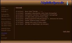 Nighthelper.de am 11.3.2003